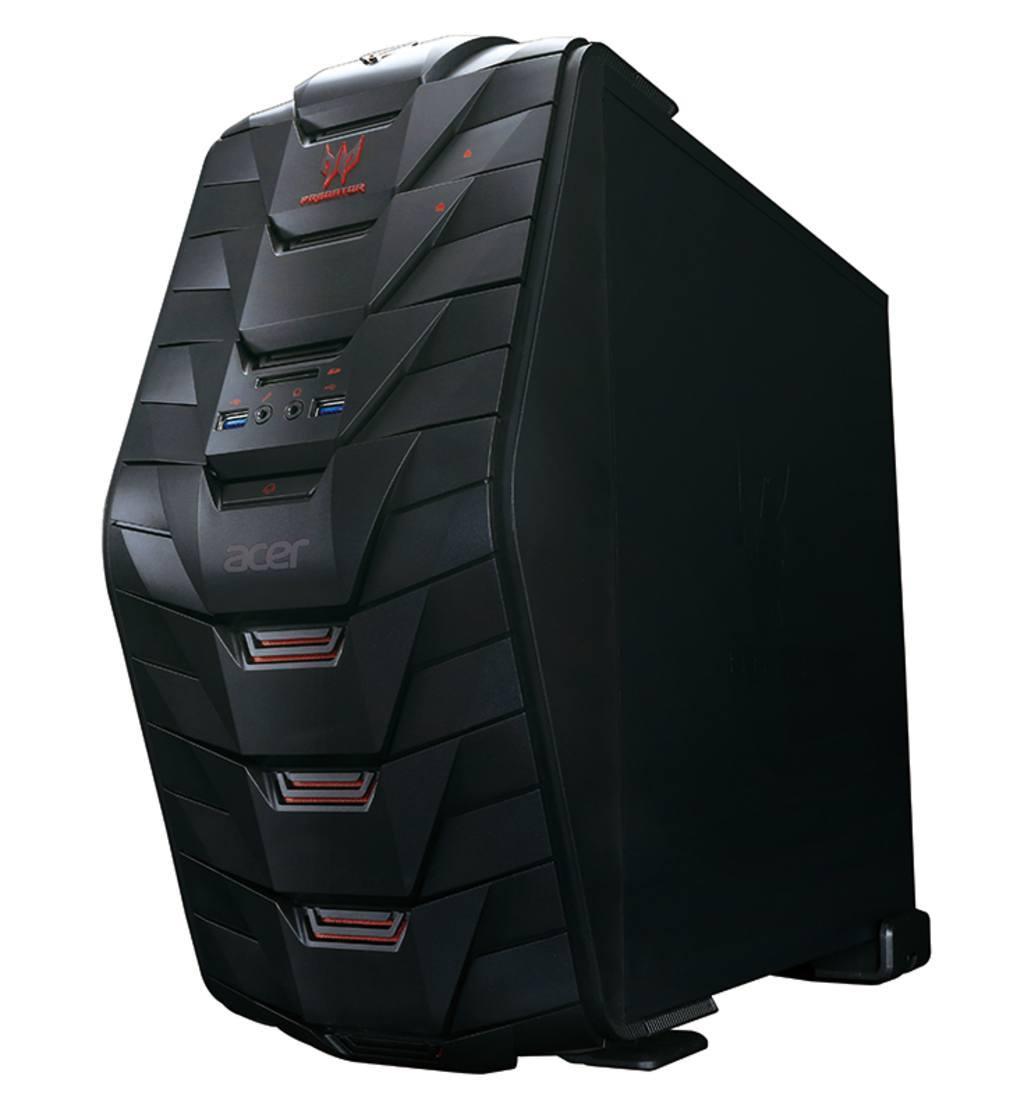 Acer Predator-G3 (2)