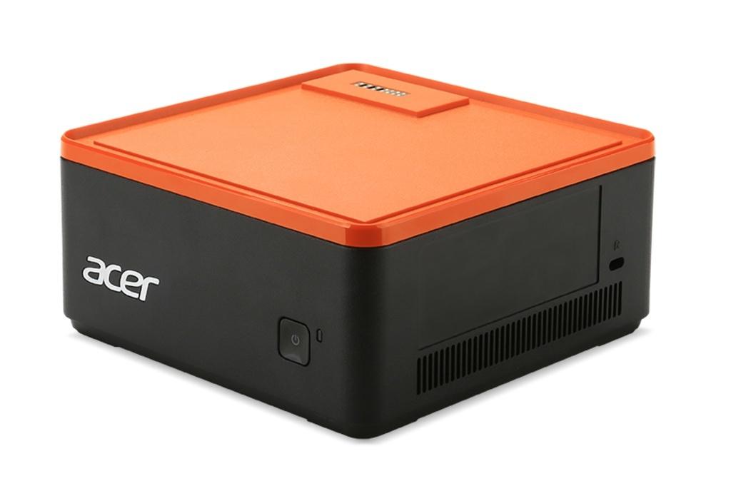 Acer Revo Build (3)