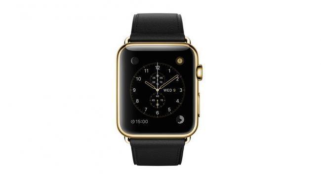 Apple Watch Edition_black-650-80