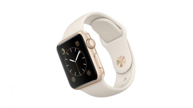 Apple Watch_Antique White-650-80