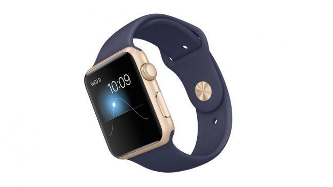 Apple Watch_Midnight-650-80