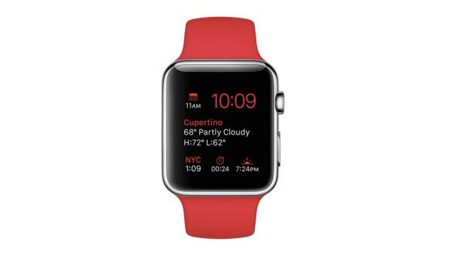 Apple Watch_Product RED-650-80