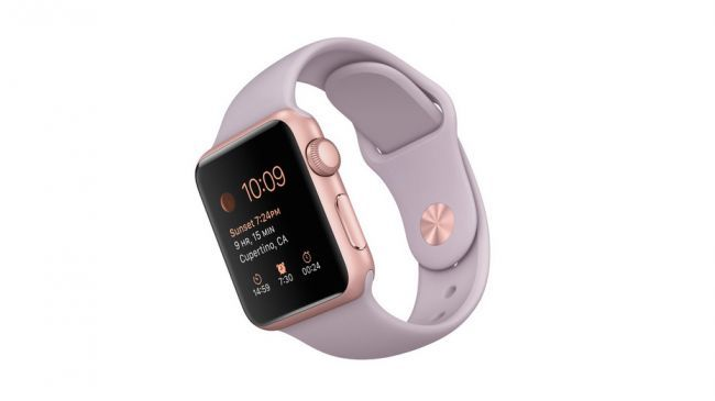 Apple Watch_Rose Gold Lavender-650-80