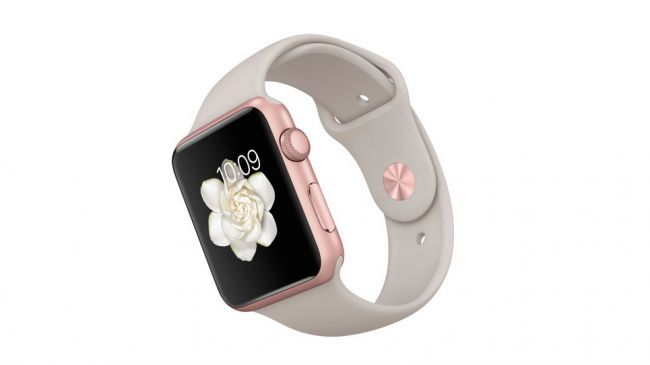 Apple Watch_Rose Gold Stone-650-80