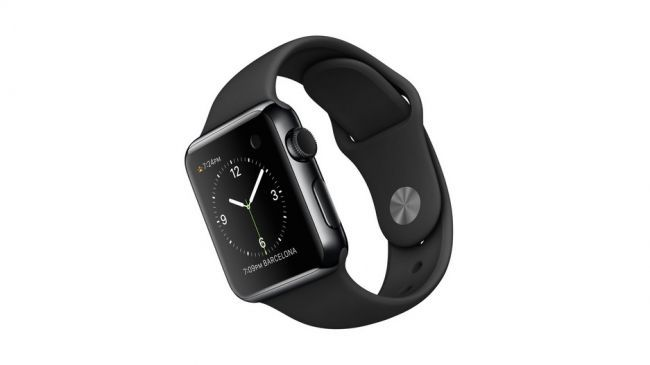 Apple Watch_Space Black-650-80