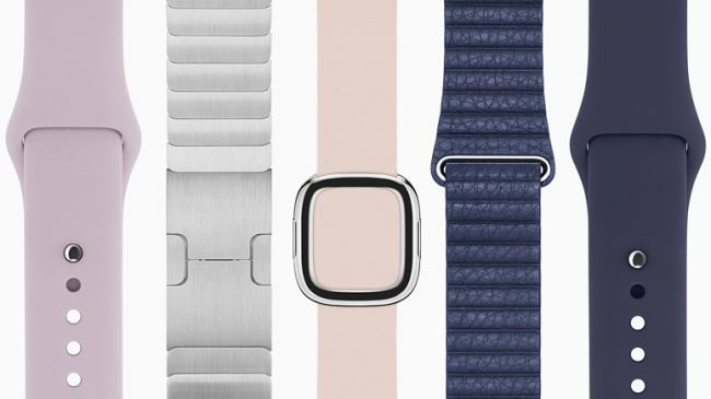 Apple Watch_bands-650-80