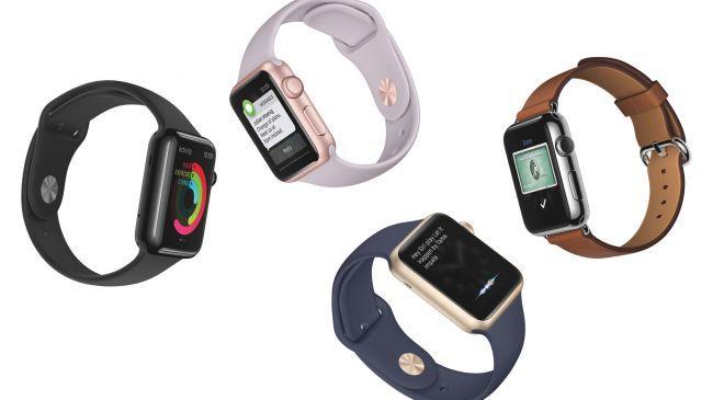 Apple Watch_hero-650-80