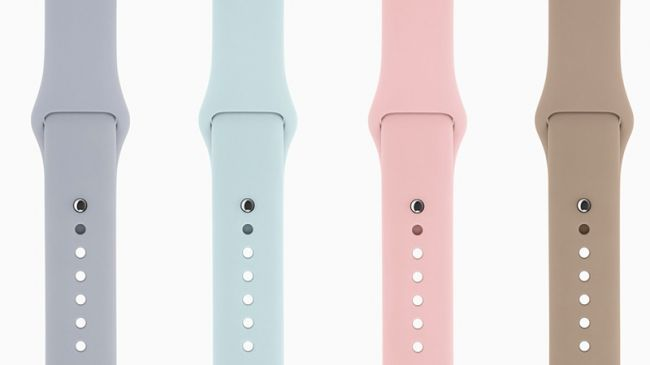 Apple Watch_new band colors-650-80