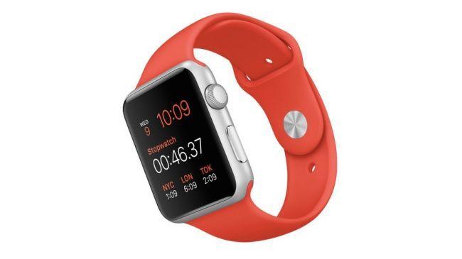Apple Watch_orange-650-80