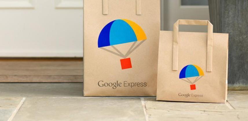 Google-Express-090915