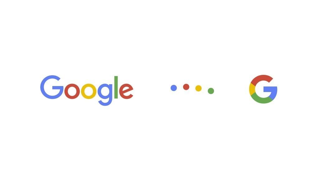 Google-yeni-logo-hareketli-0109 Google yeni logo ile karşınızda