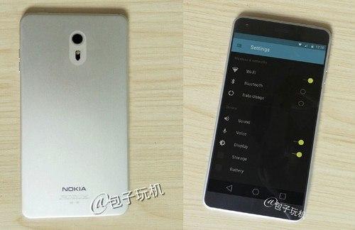 Nokia-C1-080915