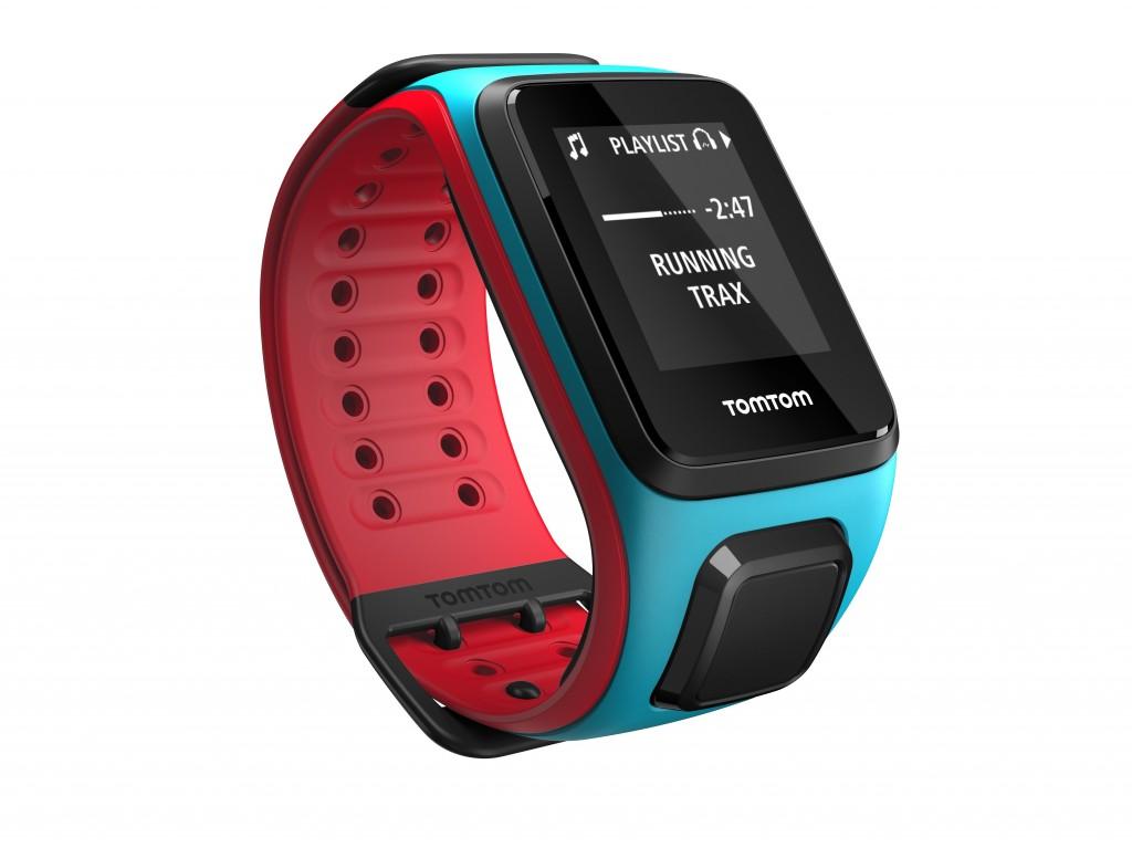 TomTom-Runner-2-GPS-Watch-040915