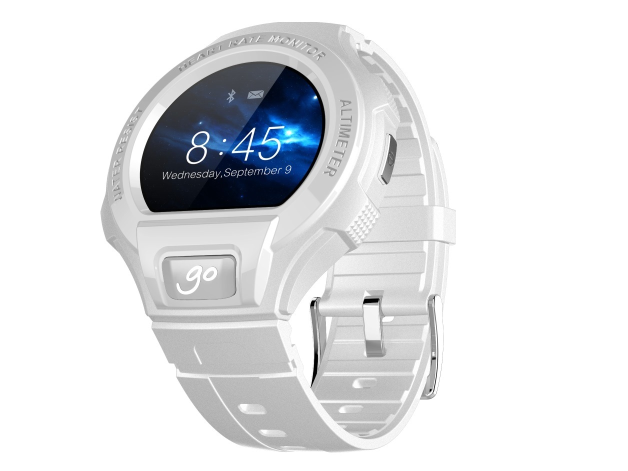 alcatel-go-watch-040915-1
