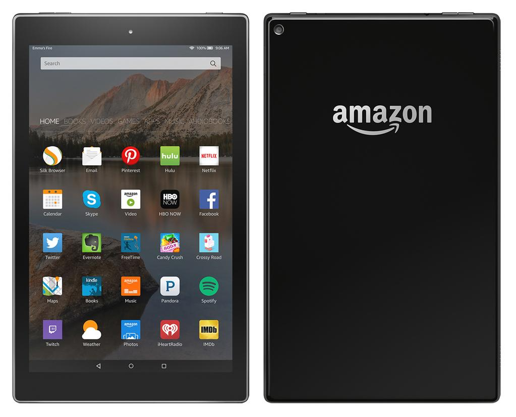 amazon-kindle-fire-170915