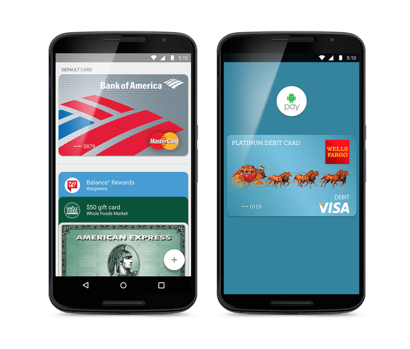 android-pay-110915