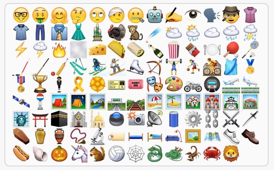 apple-ios-9-1-emoji-100915