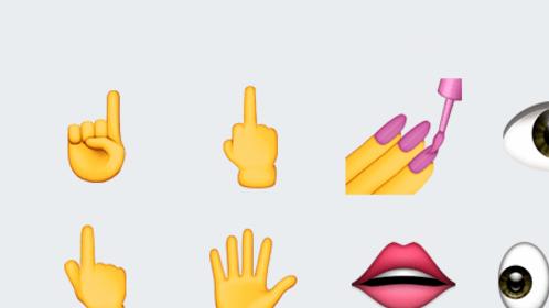 apple-ios-9-1-emoji-orta-parmak-100915