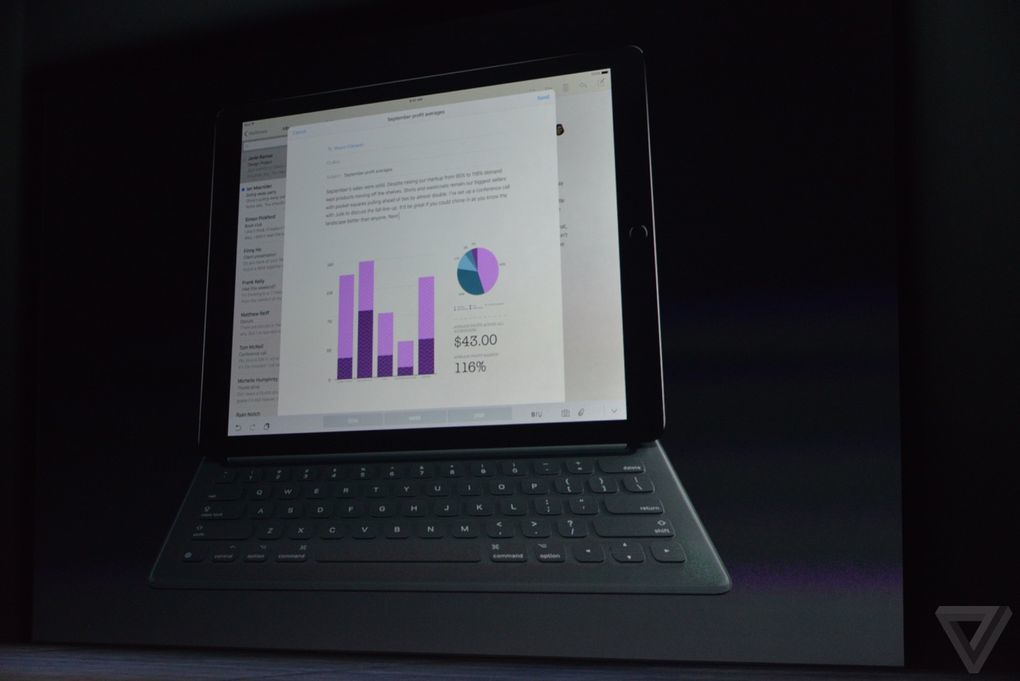 apple-ipad-pro-smart-keyboard-090915-1