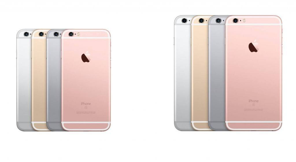 apple-iphone-6-iphone-6s-plus-arka-110815
