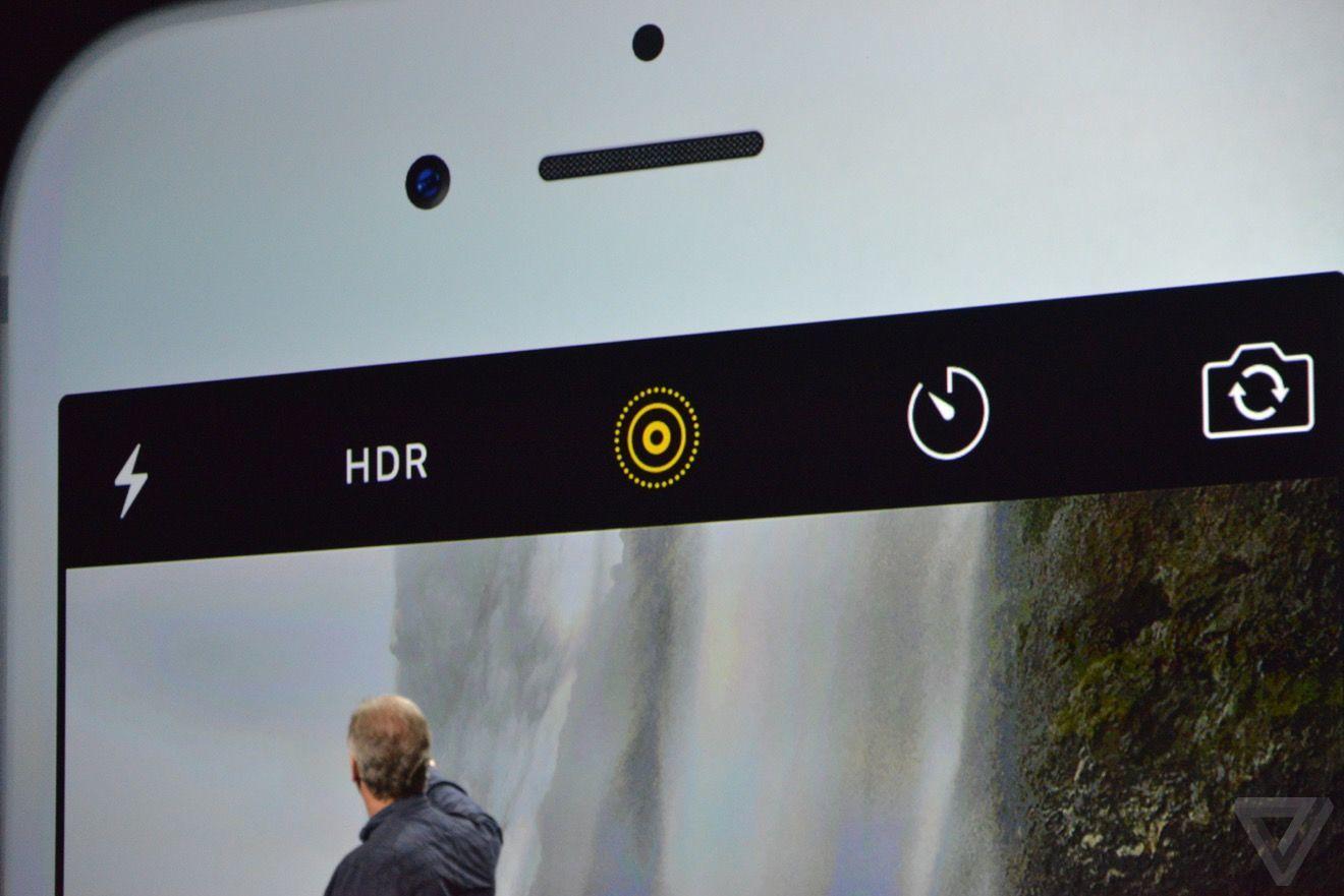 apple-iphone-6s-live-_2256