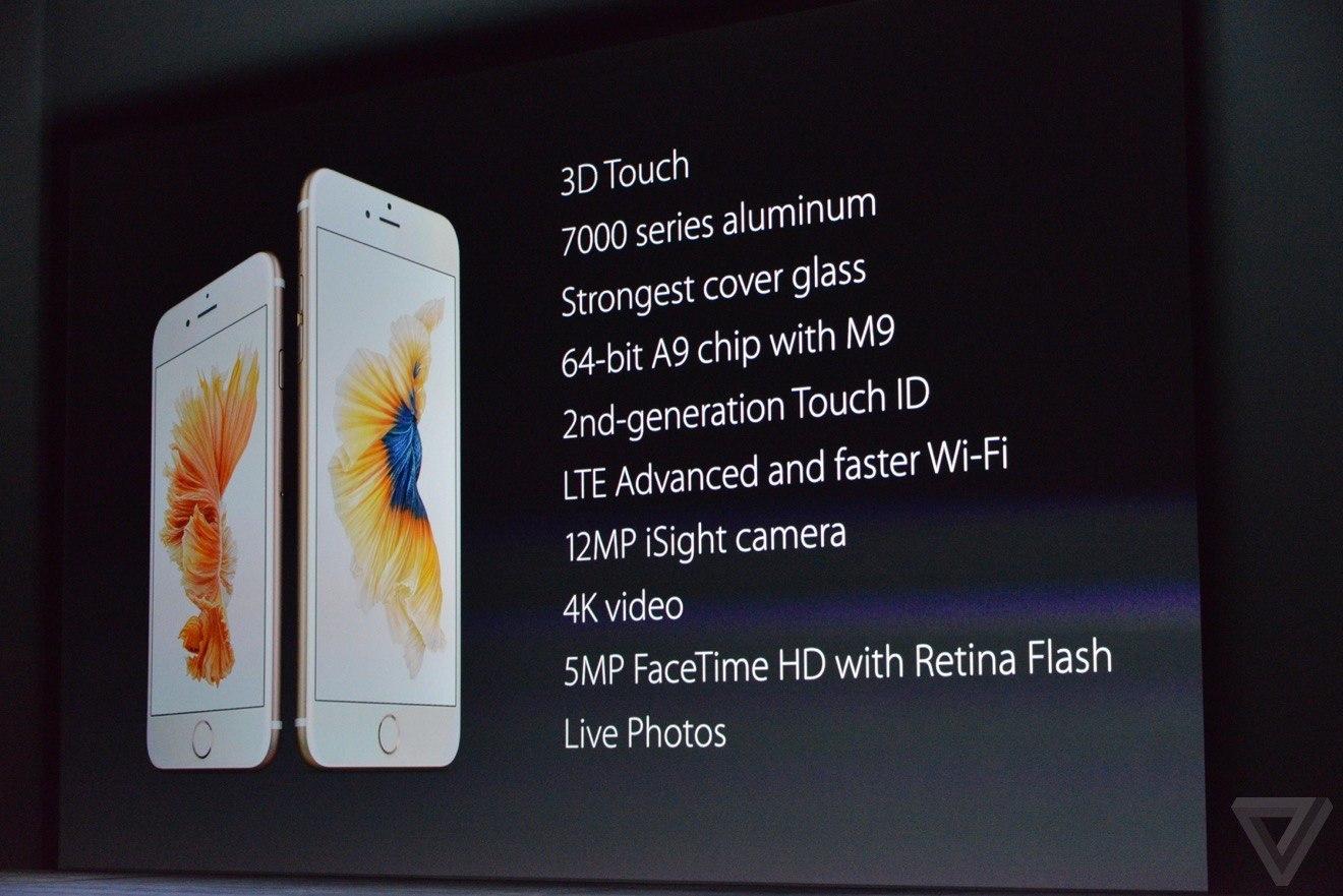 apple-iphone-6s-live-_2312