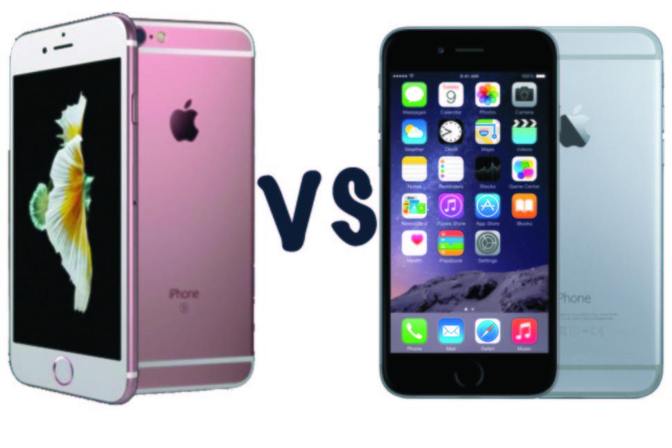 apple-iphone-6s-plus-vs-iphone-6-plus
