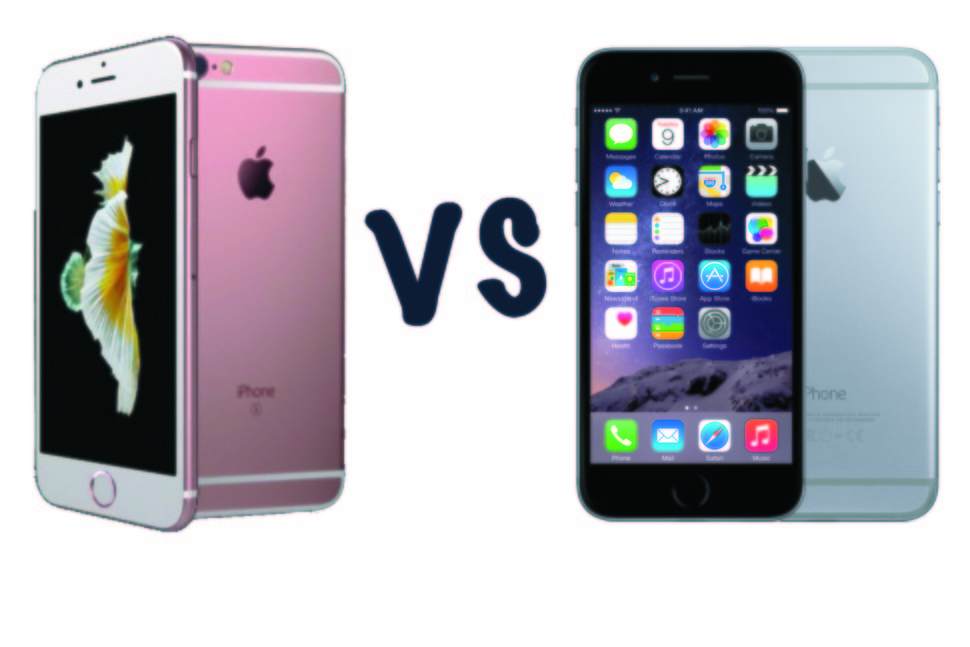 apple-iphone-6s-vs-apple-iphone-6-090915