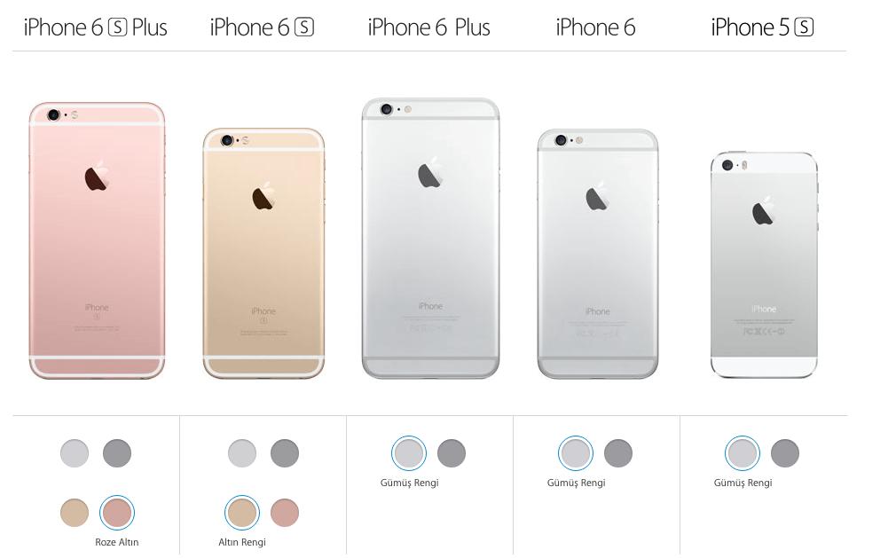 apple-iphone-renk-karsilastirma-100915