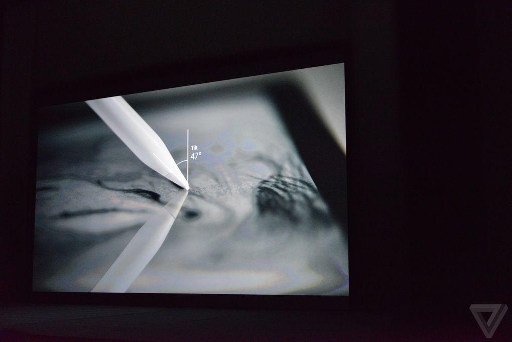 apple-pencil-090915-3