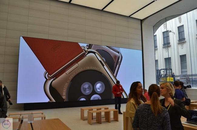 apple-store-bruksel-180915-2