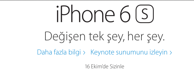 apple-store-iphone-6s-280915