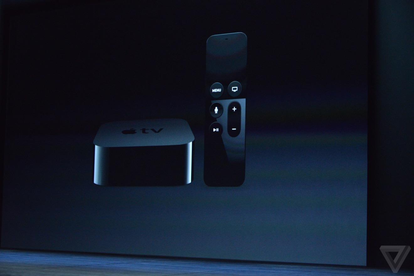 apple-tv-2015-090915