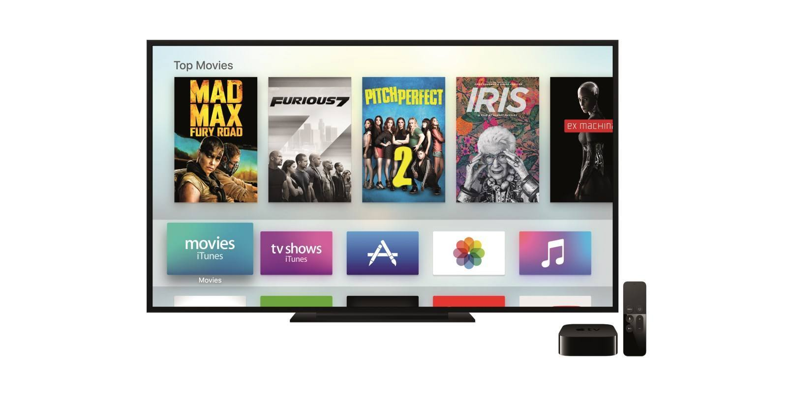 apple-tv-2015-140915