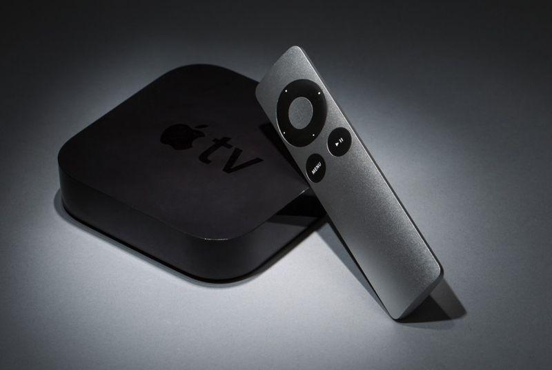 apple-tv-set-ustu-030915