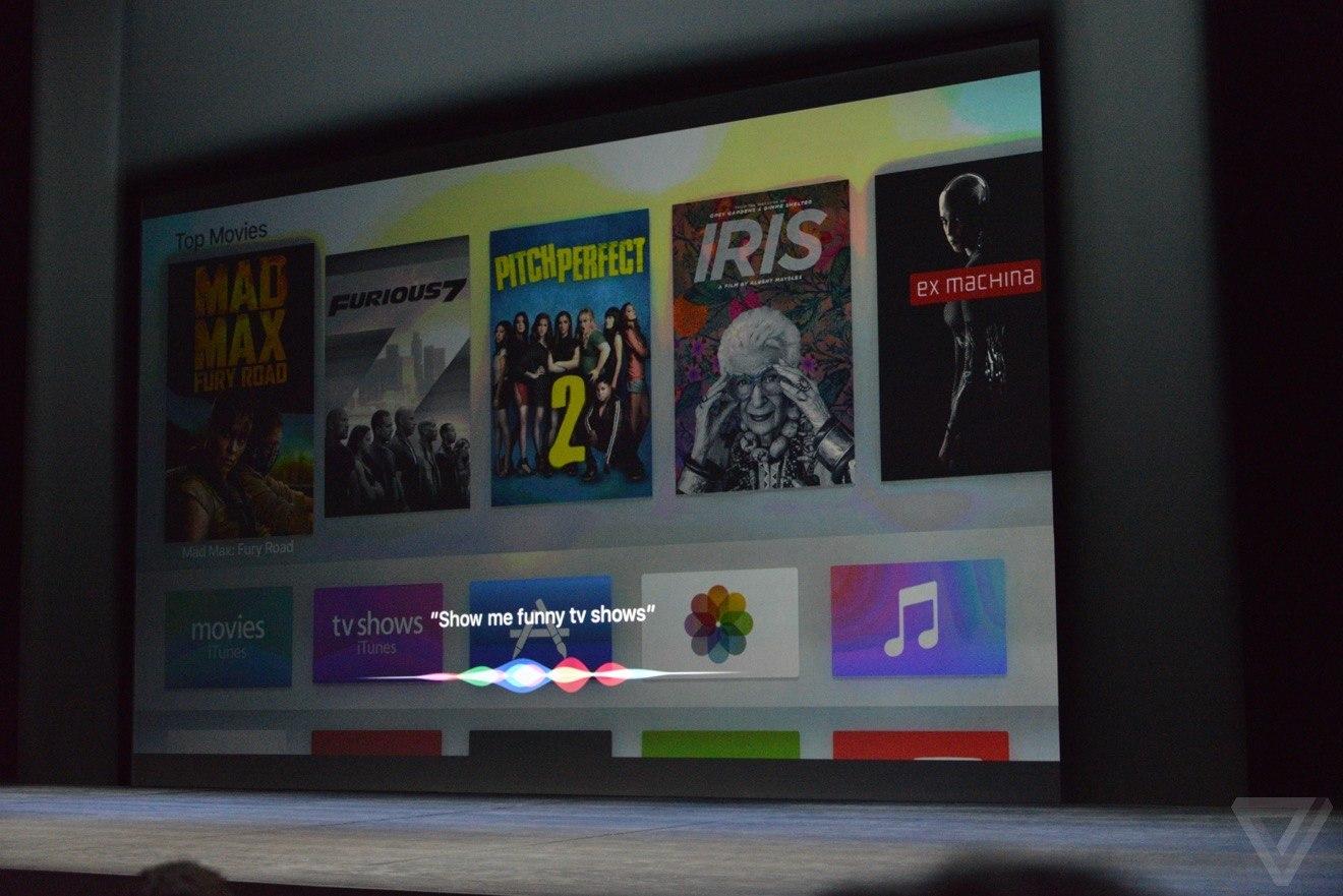 apple-tv-siri-090915