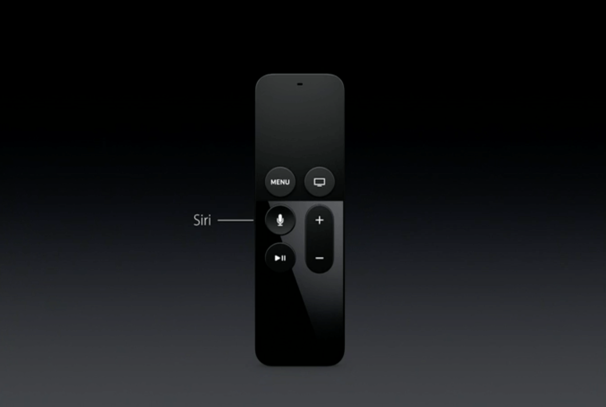 apple-tv-siri-110915
