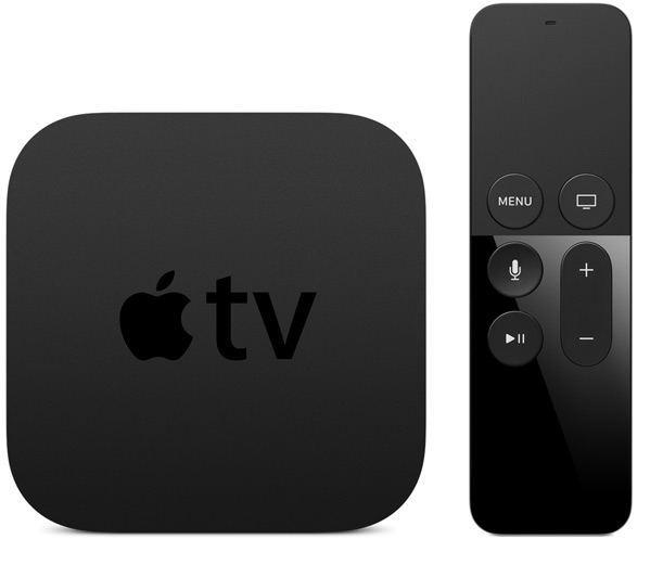 apple-tv-siri-uzaktan-kumanda-150915