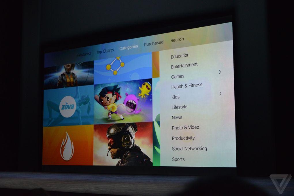 apple-tv-uygulama-090915-1