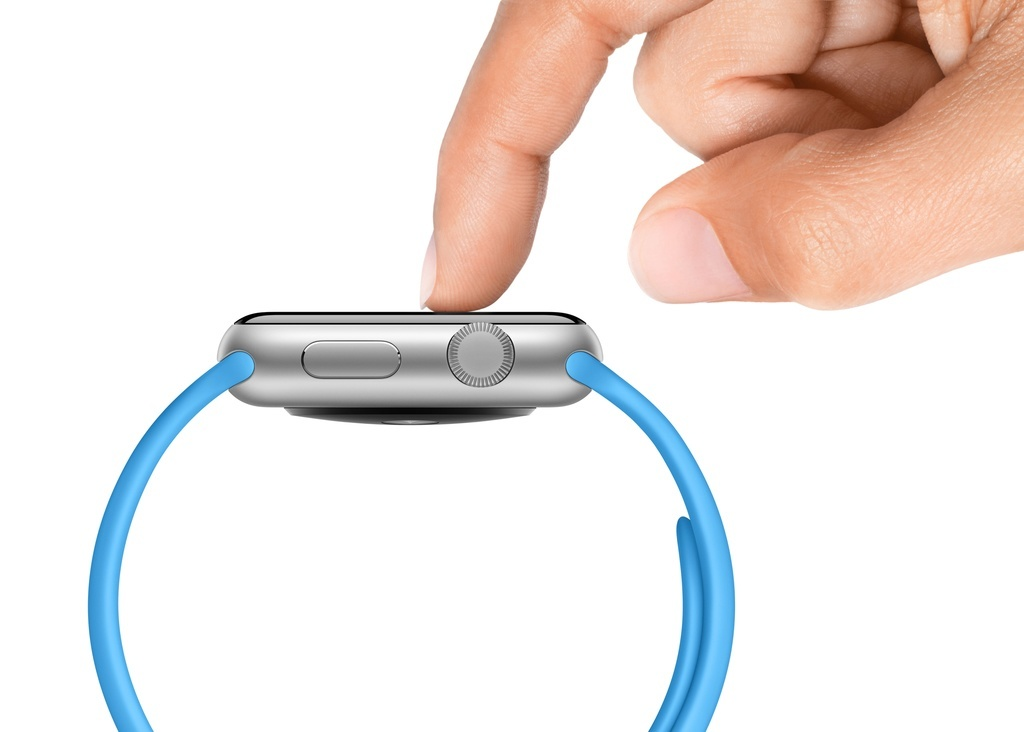 apple-watch-force-touch-090915