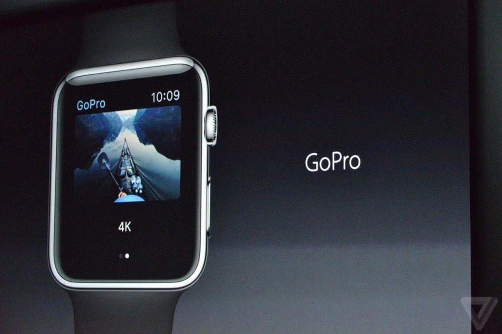 applw-watch-gopro-090915