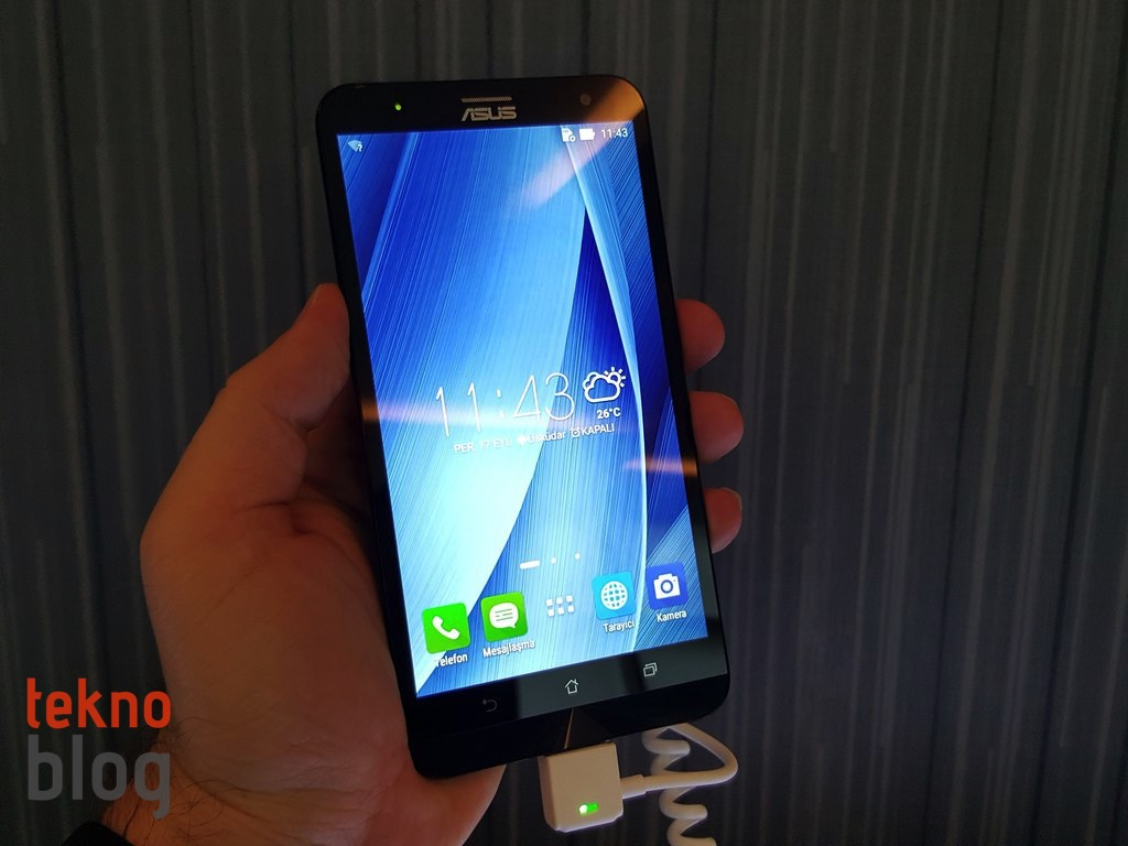 asus-zenfone-2-laser-on-inceleme-32