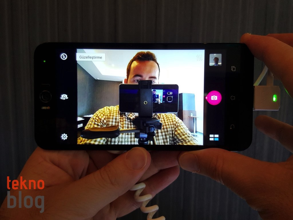 asus-zenfone-selfie-on-inceleme-11