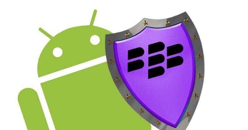 blackberry-android-logo-kalkan-170915