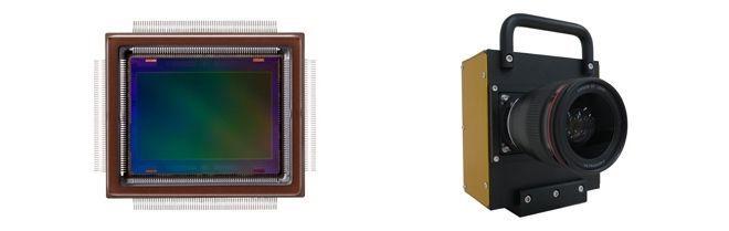 canon-logo-070915 Canon'dan 250 megapiksellik görüntü sensörü