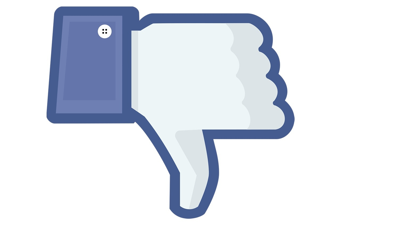 facebook-begenme-buton-160915
