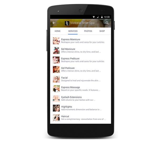 facebook-sayfalar-kurumsal-100915-2