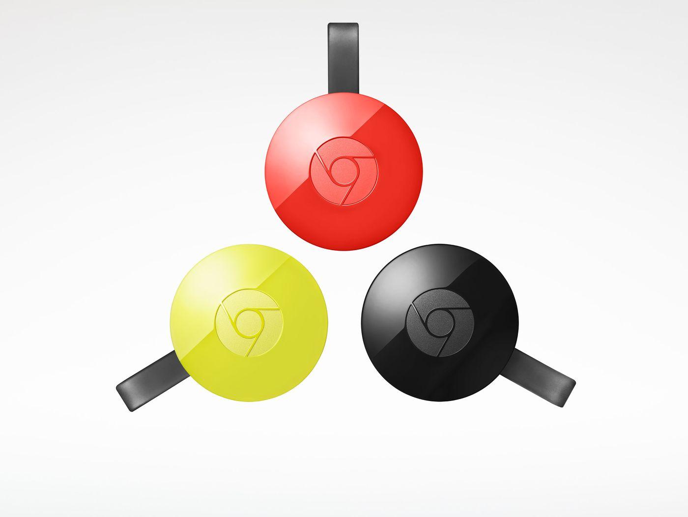 google-chromecast-2-290915
