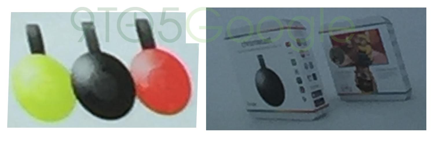 google-chromecast-yeni-190915