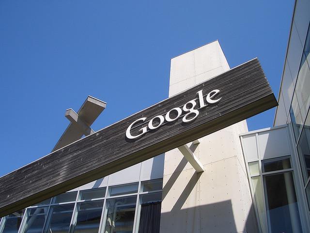 google-logo-010915